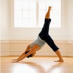 pilates flow-sm