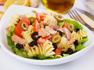 post o que comer carb-proteina