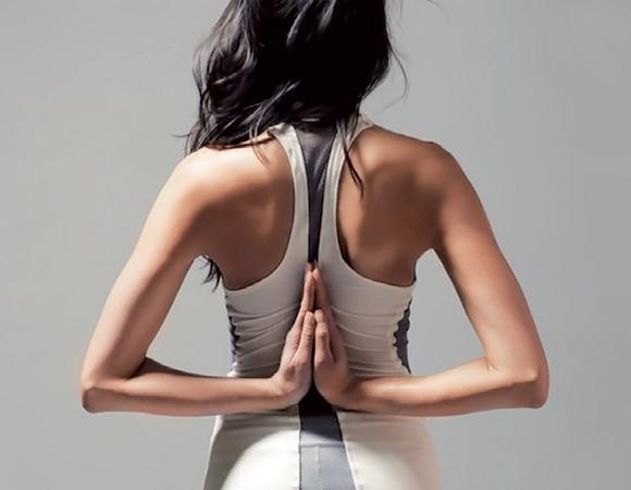 como_melhorar_a_postura