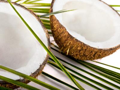 post oleo de coco